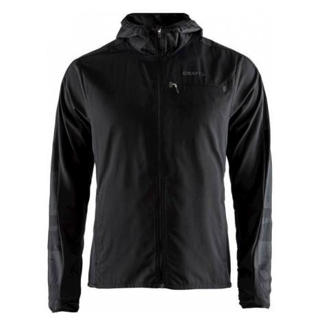 Jacke CRAFT Urban Hood 1906447-999995 - black