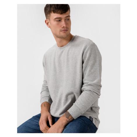 Scotch & Soda Sweatshirt Grau