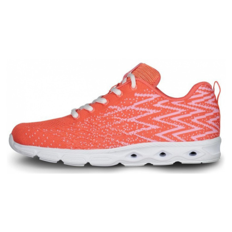Damen Sport- Schuhe NORDBLANC Punchy NBLC6859 URU