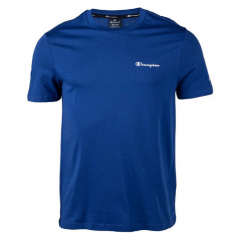 Champion CREWNECK T-SHIRT - Herrenshirt