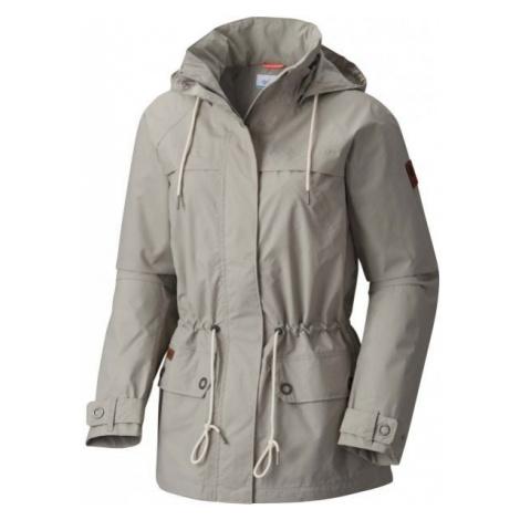 Jacken, Mäntel und Pelzmäntel für Damen Columbia
