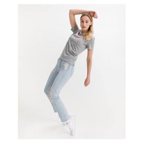 Guess Glenna T-Shirt Grau