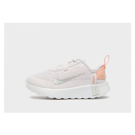 Nike Nike Reposto Schuh für Babys und Kleinkinder