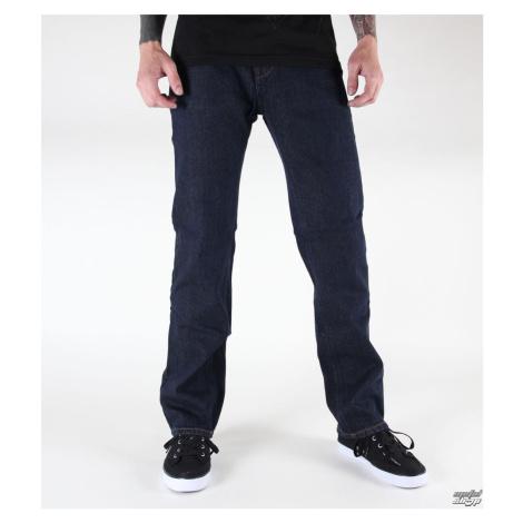 Herren Hose (Jeans) SPITFIRE - Classic mit' 08 - BLAU