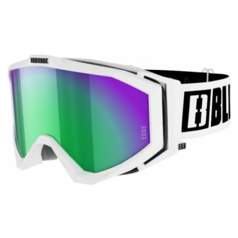 Bliz EDGE - Skibrille