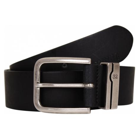 Mustang Herren Ledergürtel Mg2031L14 40Mm Gürtelbreite Leather Belt