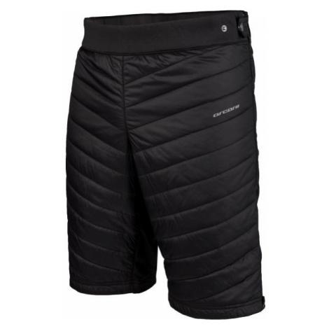 Arcore ALBAN schwarz - Herren Shorts