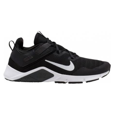 Nike LEGEND schwarz - Herren Trainingsschuhe