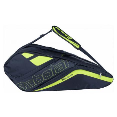 Babolat TEAM RH SMU X6 - Tennistasche
