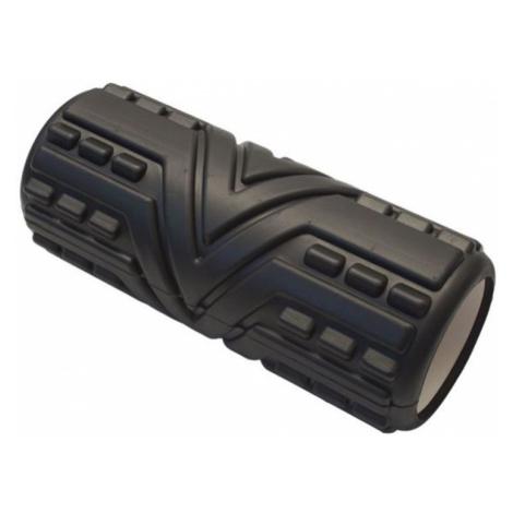 Massage- Rolle Yate 33x14cm, black