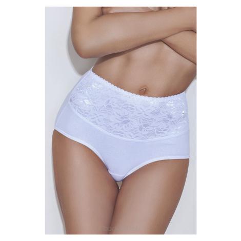 Damen Shapewear Ala white Mitex