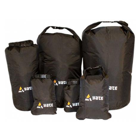 Wasserdicht Sack Yate Dry Bag (M02013)