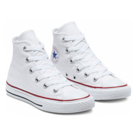 Chuck TaylorAll Star Classic White