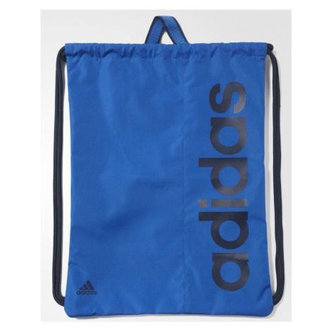 Bag adidas Performance Linear Essentials Gymbag AY5838