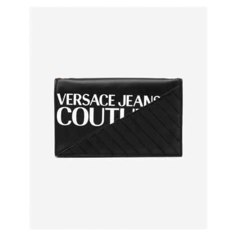 Versace Jeans Couture Umhängetasche Schwarz