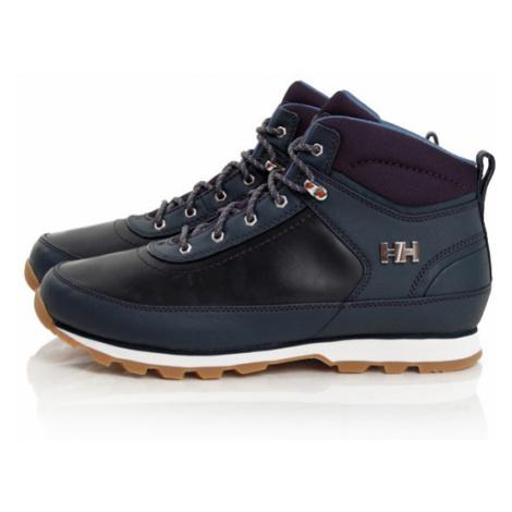 Helly Hansen Calgary 597 Navy Shoes