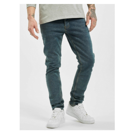 2Y / Slim Fit Jeans Neven in blue