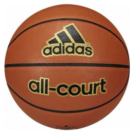 adidas ALL COURT - Basketball