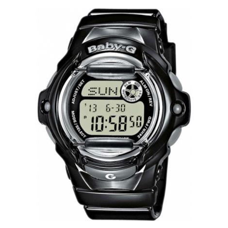 Casio Digitaluhren: BG-169R-1ER