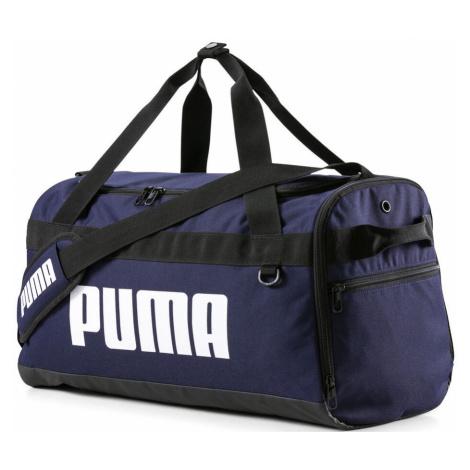 Challenger Small Sporttasche Puma