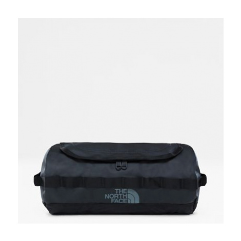 The North Face Base Camp Travel Canister Kulturbeutel - L Tnf Black