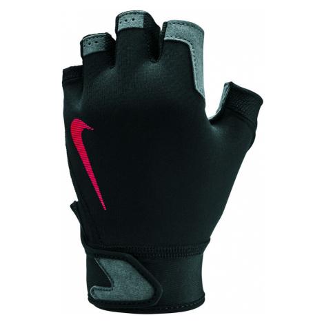 Ultimate Handschuhe Nike