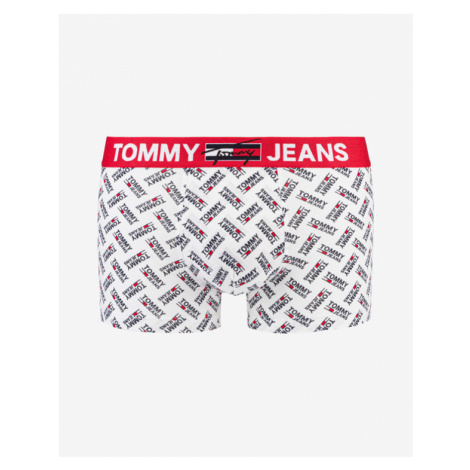 Tommy Jeans Boxershorts Weiß Tommy Hilfiger