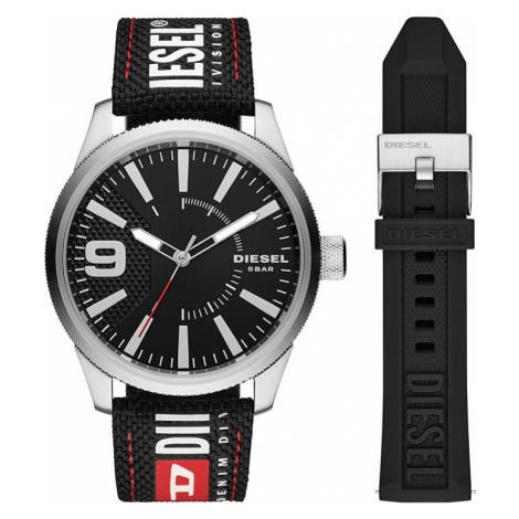 Diesel Uhren-Set DZ1906