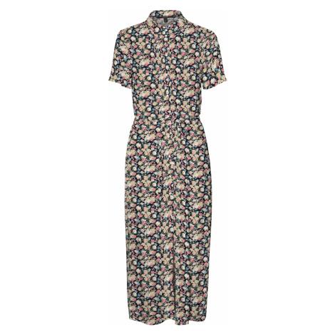 Kleid 'Simply' Vero Moda