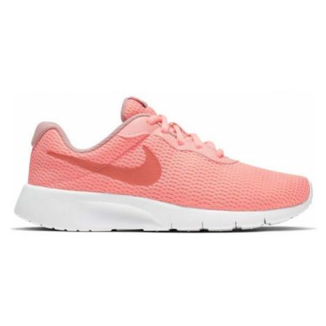 Freizeitschuhe für Mädchen Nike
