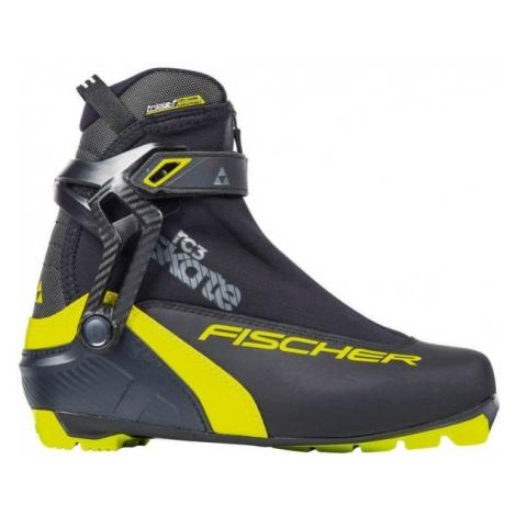 Fischer RC3 SKATE - Langlaufschuhe für das Skaten