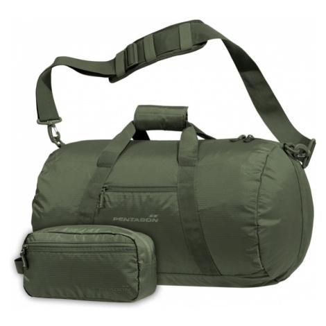 Sport- Tasche PENTAGON® Kanon green