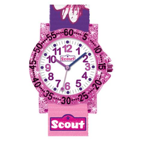 Scout Kinderuhren: 375.013