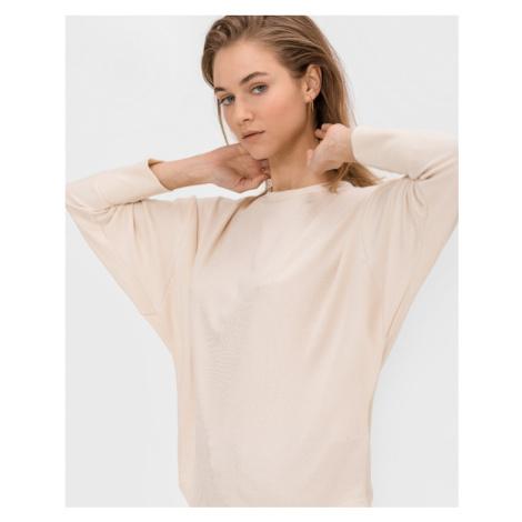 Vero Moda Bella Pullover Beige