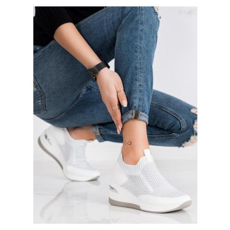Damen Sneaker 70668