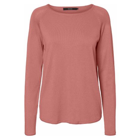 Pullover 'Nellie Glory' Vero Moda