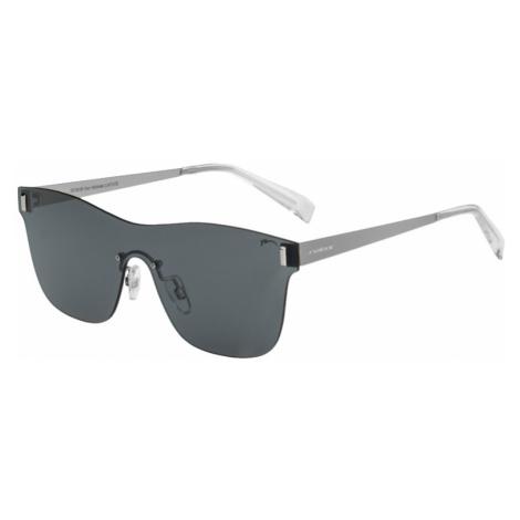 Sonnen Brille Relax San Michele R2341B