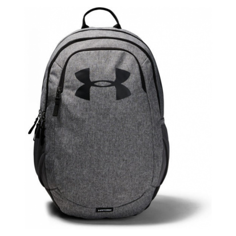 Under Armour SCRIMMAGE 2.0-BLU grau - Rucksack