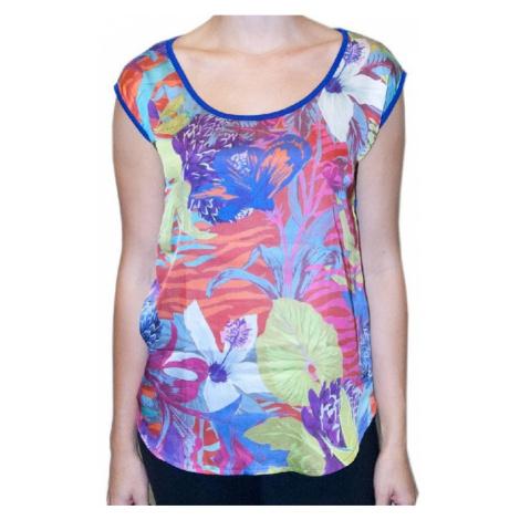 T-Shirt Mavi 3322-14822