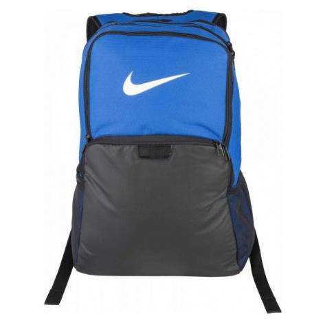 Rucksäcke und Sporttaschen für Damen Nike