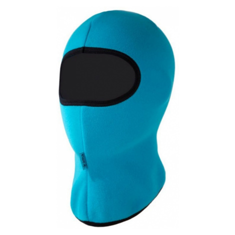 Kinder Fleece Balaclava Kama DB14 115 türkis