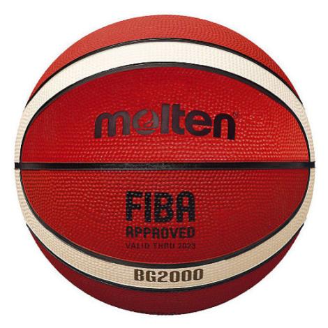 Molten BG 2000 - Basketball