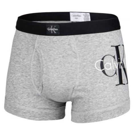 Calvin Klein TRUNK - Boxershorts