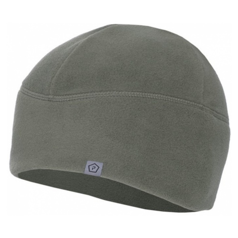 Fleece Mützen PENTAGON® Oros Watch Hat Sage Green