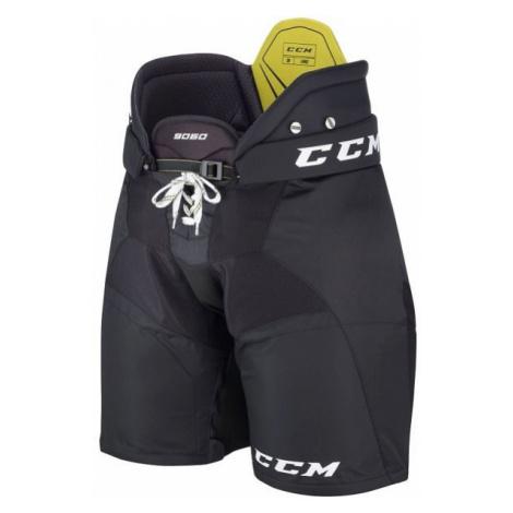 CCM TACKS 9060 SR - Eishockey Hose