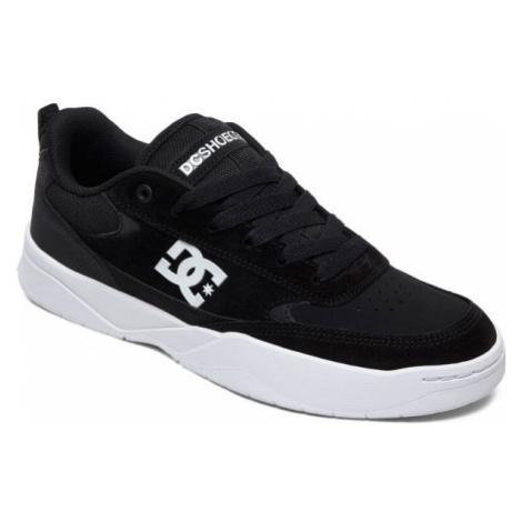 DC PENZA M SHOE schwarz - Herren Sneaker