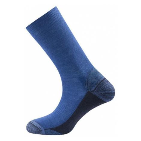 Socken Devold Multi Medium Man SC 507 063 A 273A