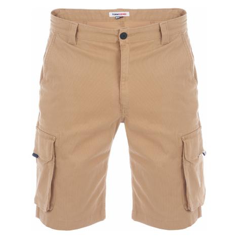 Kurzhosen und Shorts für Herren Tommy Hilfiger