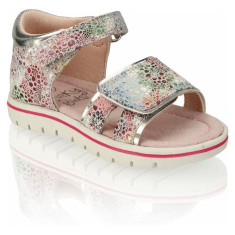 Funky Girls Klassische Sandalen