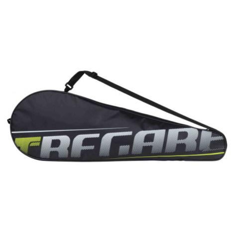 Tregare BAD BAG - Squashschläger Hülle